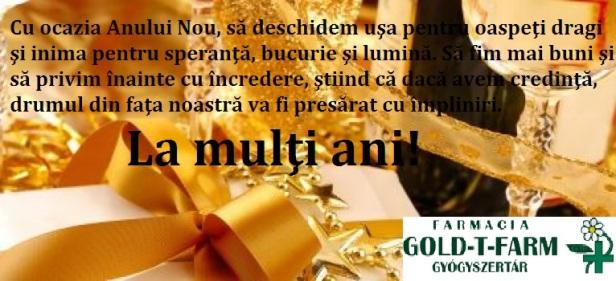 revgold