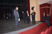teatru2