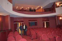 teatru3