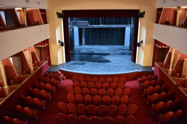 teatru33