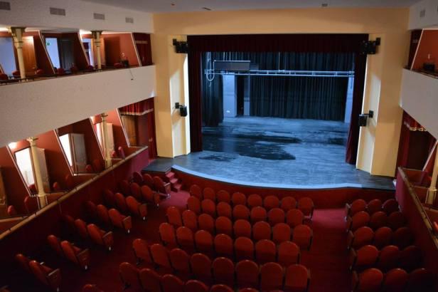 teatru36