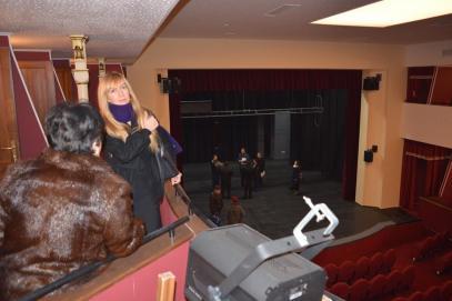 teatru4