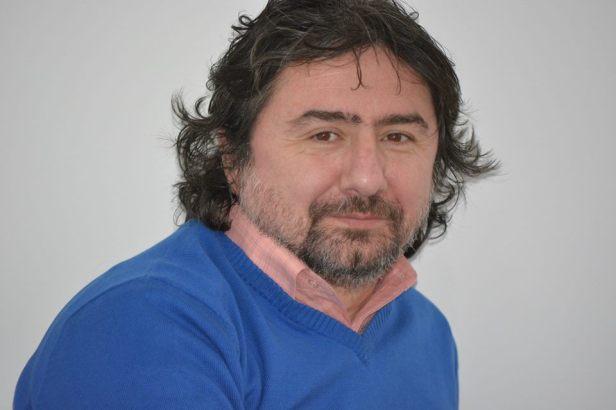 georgescu bogdan