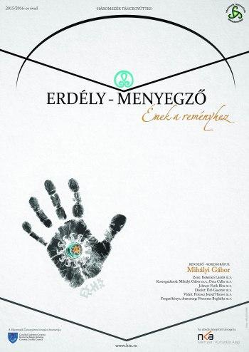 Erdely-menyegzo_plakat