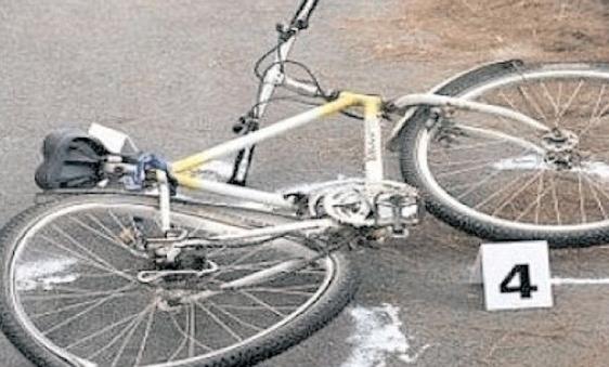 accident-bicicleta