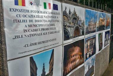 Italia 1m