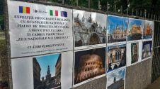 Italia 2m