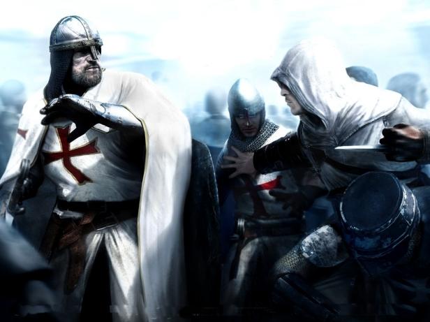 cavaleri1