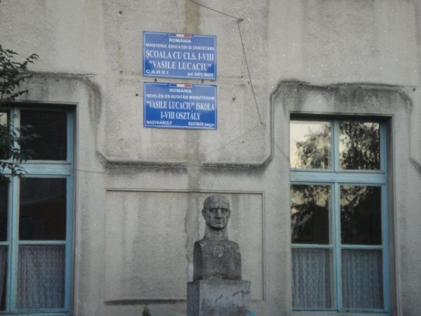 scoala vasile lucaciu