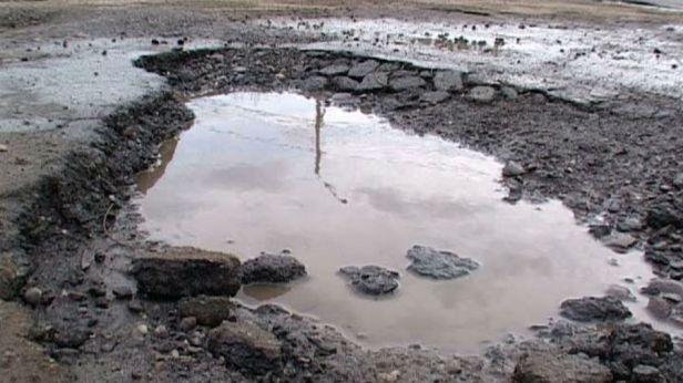 gropi-asfalt