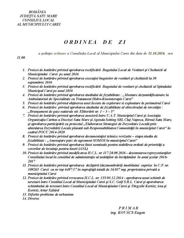 ordinea-de-zi-26-10-2016-page-001