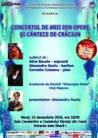 concert-arii-opera-si-carciun-cj-tipar-fin