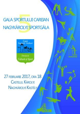 afis-gala-sportului-2017