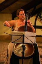 Recital violoncel 1