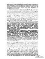 sentinta ciuta-page-002