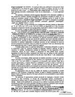 sentinta ciuta-page-003