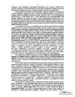 sentinta ciuta-page-004