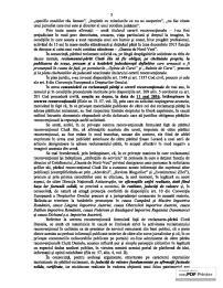 sentinta ciuta-page-005