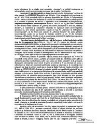 sentinta ciuta-page-006