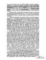 sentinta ciuta-page-008