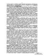 sentinta ciuta-page-009