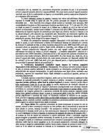 sentinta ciuta-page-010