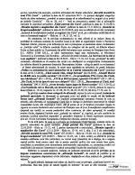 sentinta ciuta-page-011
