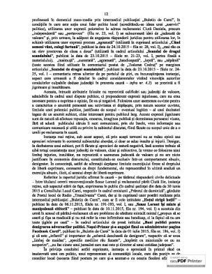 sentinta ciuta-page-012