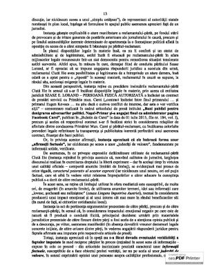 sentinta ciuta-page-013