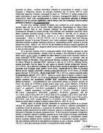 sentinta ciuta-page-014