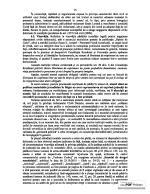 sentinta ciuta-page-015