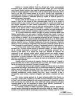 sentinta ciuta-page-017