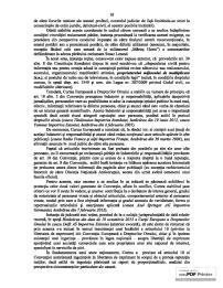 sentinta ciuta-page-018