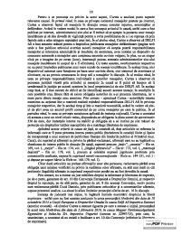 sentinta ciuta-page-019