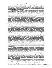 sentinta ciuta-page-020