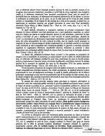sentinta ciuta-page-021