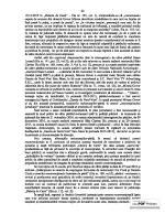 sentinta ciuta-page-022