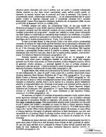 sentinta ciuta-page-024