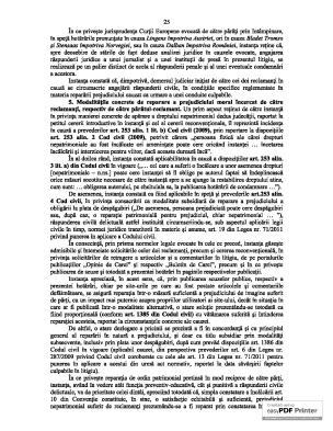 sentinta ciuta-page-025