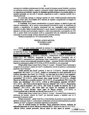sentinta ciuta-page-026