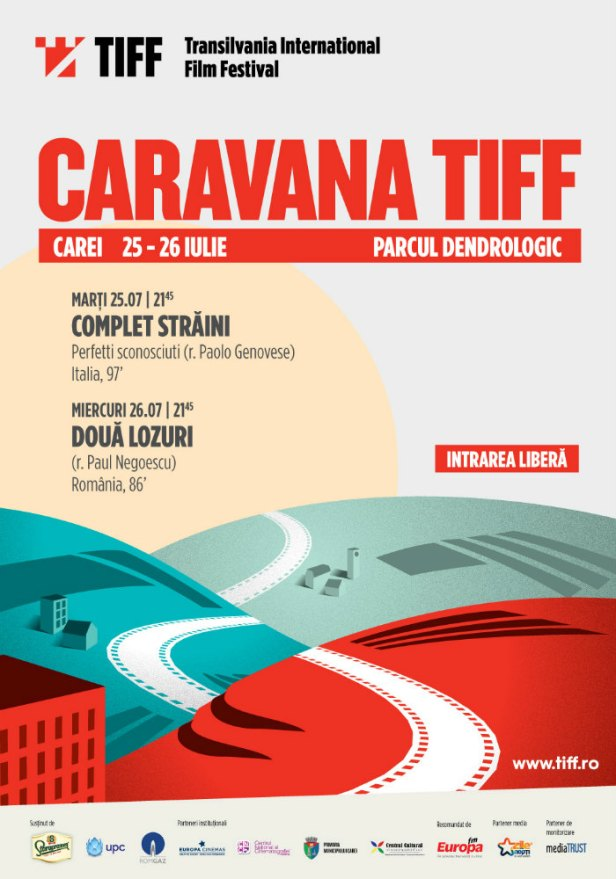 CARAVANA_TIFF_2017_CAREI