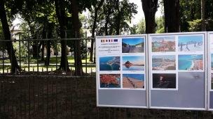 Expo Franta 1