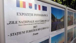 Expo Franta 4
