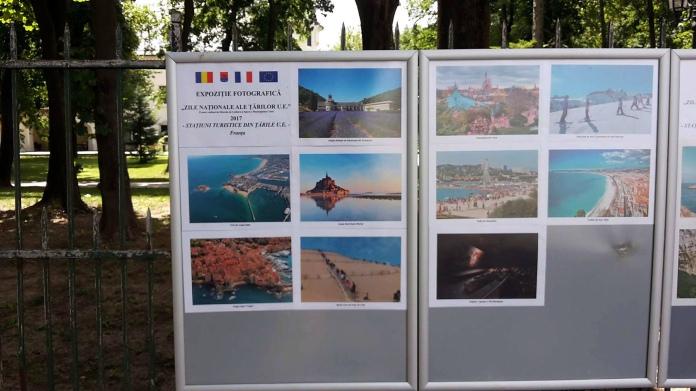 Expo Franta 5