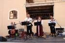 Huniadi cantores