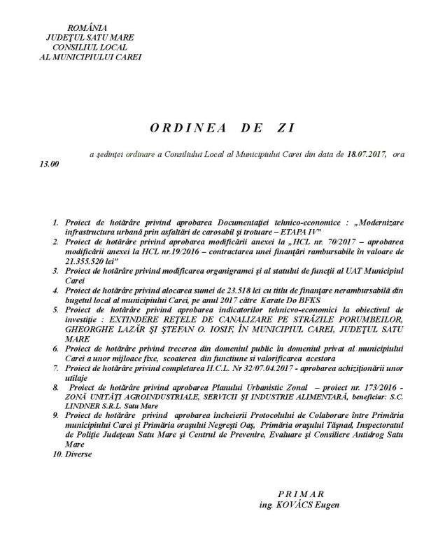 ORDINEA DE ZI CAREI-page-001