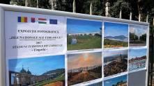 Expo foto ziua Ungariei 4