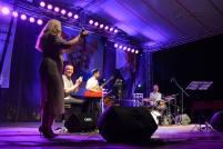 Fest Jazz Ziua 1- 15
