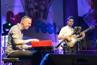 Fest Jazz Ziua 1- 17