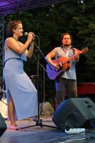 Fest Jazz Ziua 1- 6